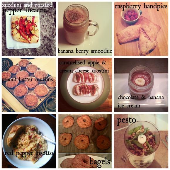veganfoods3